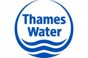 Mortlake sewage incident lands Thames Water with £1.5k fine
