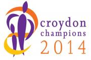 Pride of the borough celebrated at Croydon Champions 2014